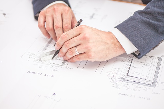 Architecten - Level Trappen & Constructies B.V. - Utiliteitsbouw Trap