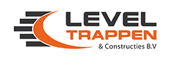 Level Trappen & Constructies B.V. Logo