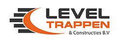 Level Trappen & Constructies B.V. Logo